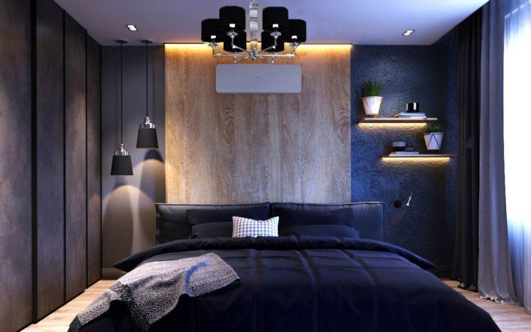 заказать дизайн квартиры